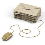 TESTING YOUR DIRECT MAIL CAMPAIGN