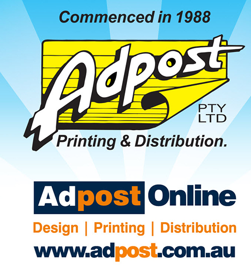25 years of Adpost