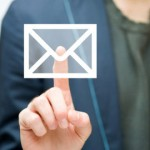 What's in a Direct Mail package?
