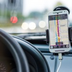 Benefits Of Using Gps For Small Businesses