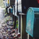 Mailing Lists Getting The Most Out Of Your Investment